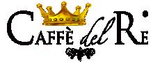 Caffe del Re